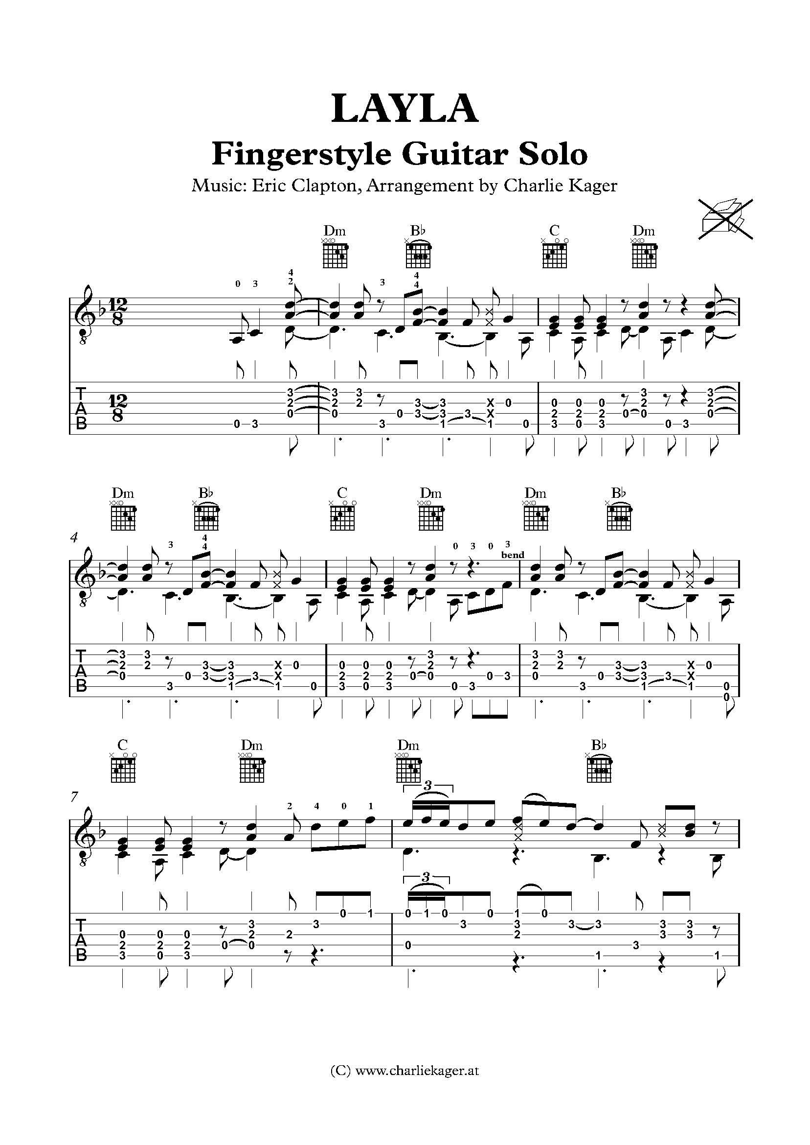 Pin By Carrie Melton On Music Pinterest Guitar Music And Sheet
