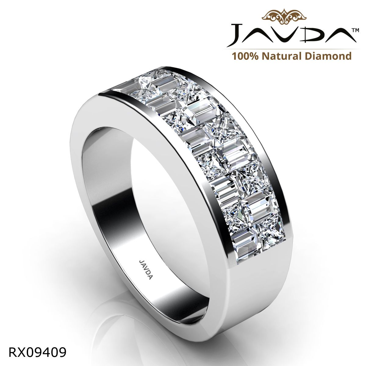 engagement modern rings mens jewellery men wedding with diamond concept for