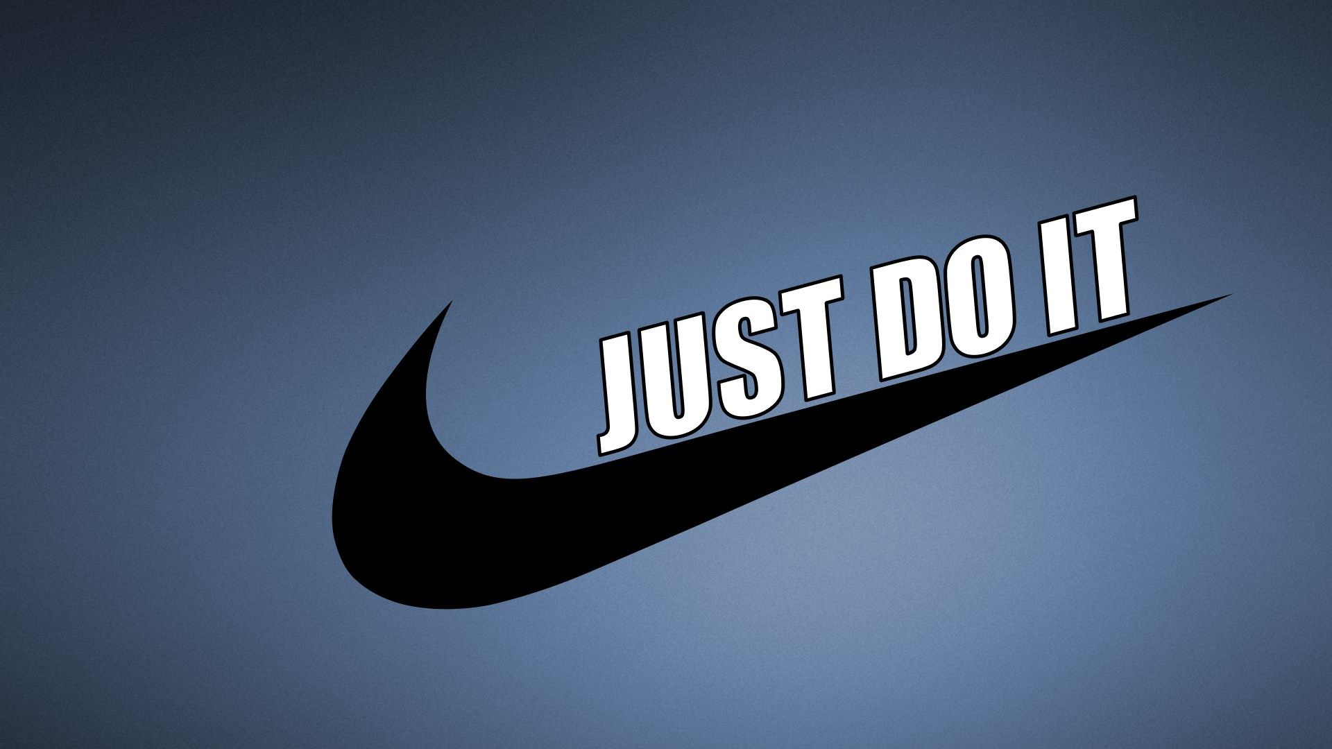 Just Do It Photos Download Just Do It Wallpapers Just Do It Nike Wallpaper