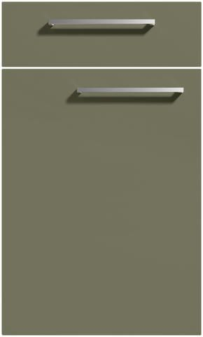 Fronts nolte-kuechende Kitchen-DMR Pinterest Safety glass - www nolte küchen de