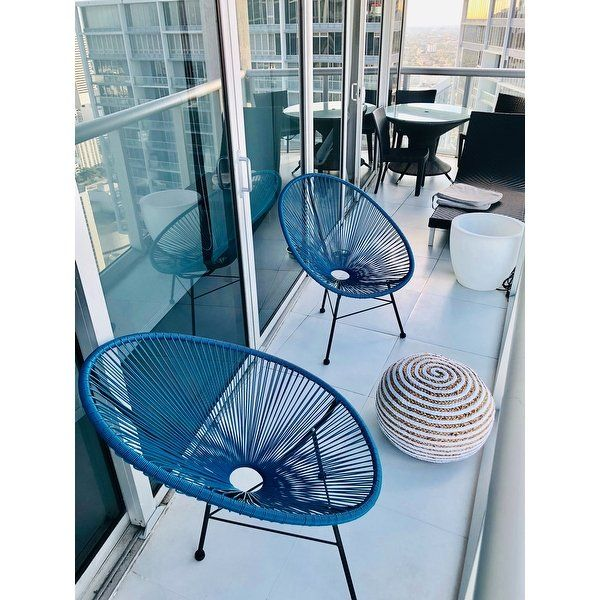 Miraculous Top Product Reviews For Sarcelles Modern Wicker Patio Chairs Gmtry Best Dining Table And Chair Ideas Images Gmtryco