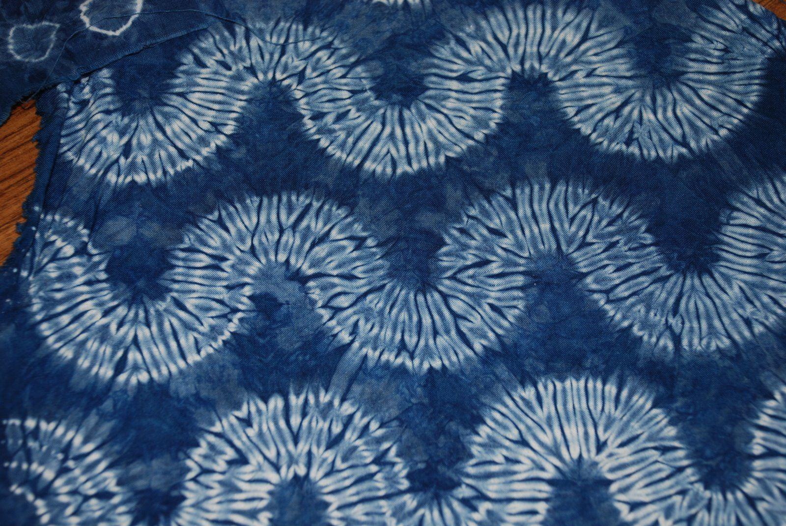 JOAN MORRIS : The Final Day Of The Workshop   Tintura, Reciclaje y ...