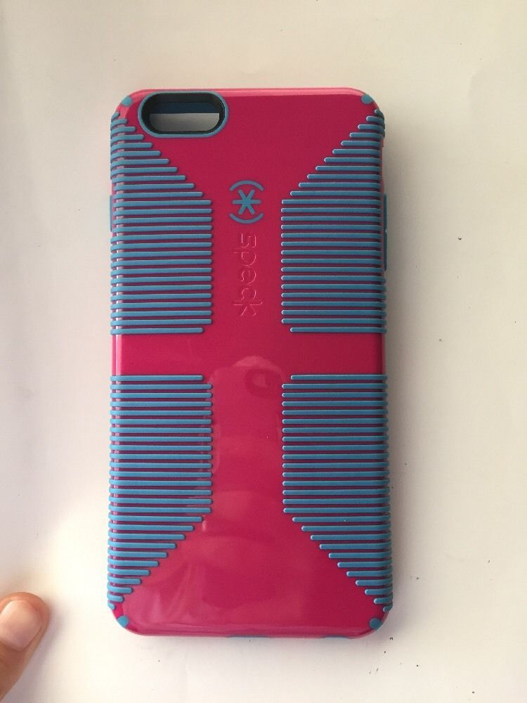 custodia iphone 6 plus speck
