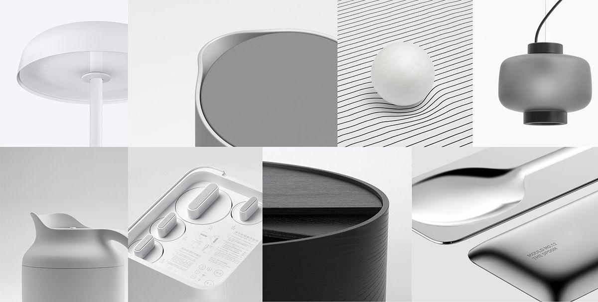 Switch_Humidifier is designed based on moving switch. I'd like to express to instinctive UI. Easy use, Comfortable design.