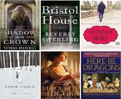 Go Back In Time With 6 Fascinating Historical Fiction Novels Historical Fiction Novels Historical Fiction Books Book Worth Reading