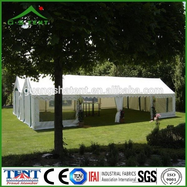 Big Wedding Party Tent For Event - Buy Tent EventBig Tent For EventWedding Party Tent For Event Product on Alibaba.com & Big Wedding Party Tent For Event - Buy Tent EventBig Tent For ...