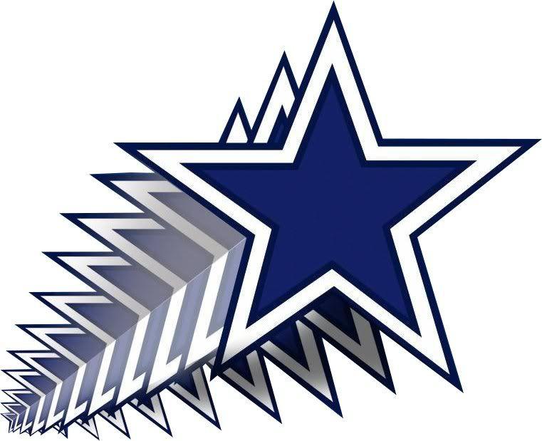Dallas Cowboys Logo Google Search Dallascowboys