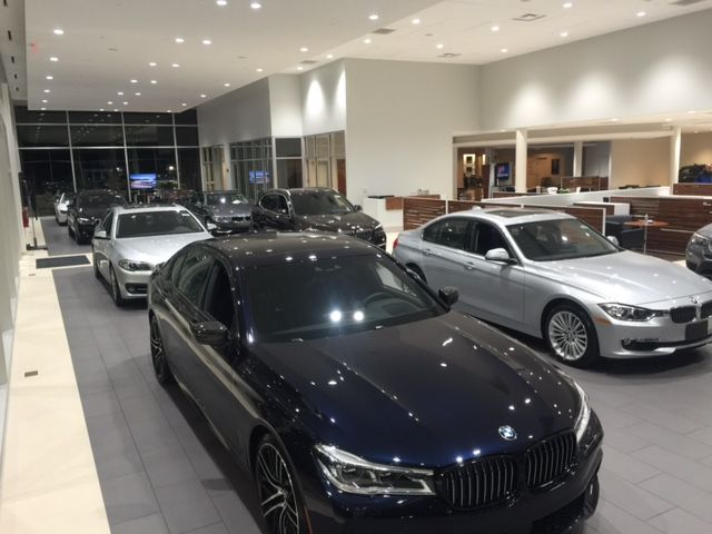 Our Mission Is To Make Every Customer A Customer For Life By Consistently Providing World Class Services Superb Customer Care Bmw Cars For Sale Bmw Northfield