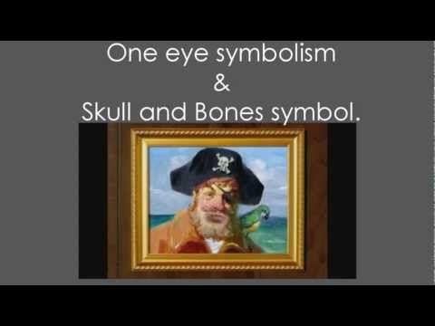 spongebob squarepants illuminati symbolism youtube