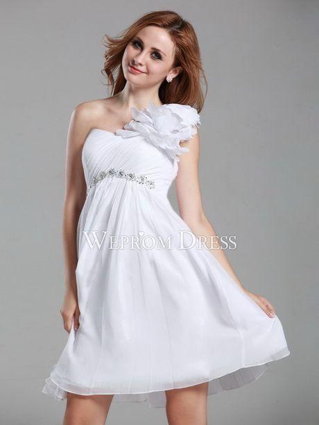 Vestidos blanco para gorditas