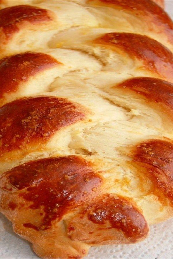 Swiss Sunday Bread | Recipe | Recipes, Bread, Bread recipes