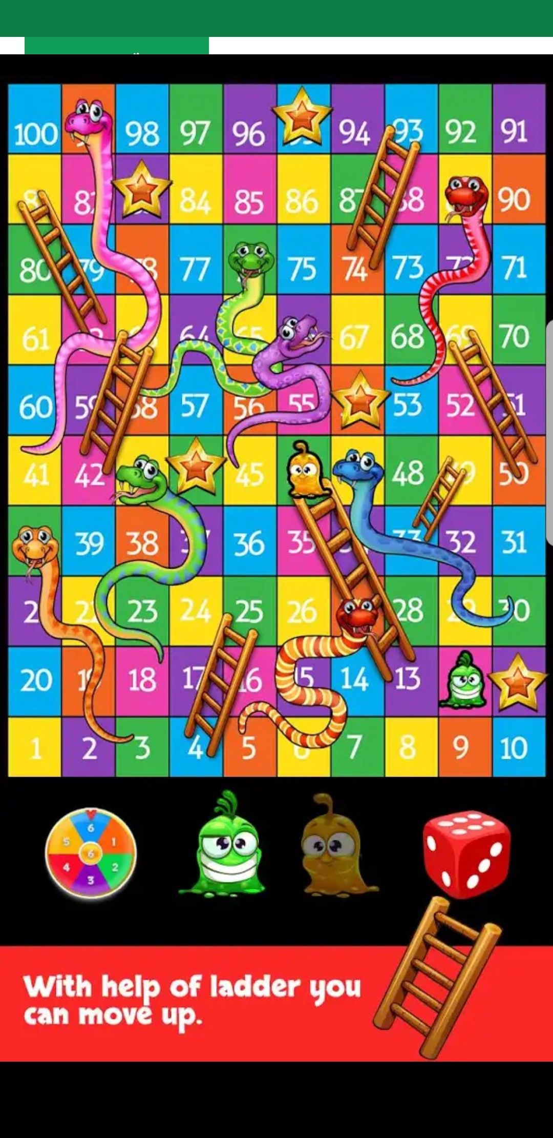 Pin by thth on رمضان عيد Android apk, Games for kids