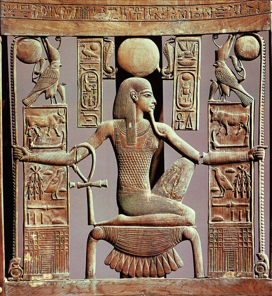 Egypt, Kemet Egypt, Ancient Egyptian Art