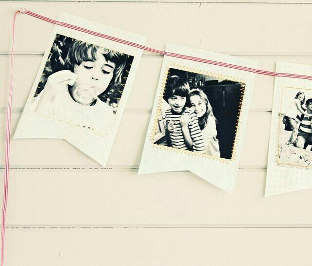 #Polaroids