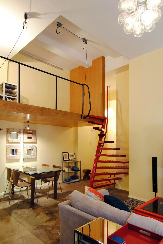 Best Floating Staircase Staircase Design Spiral Stairs 400 x 300