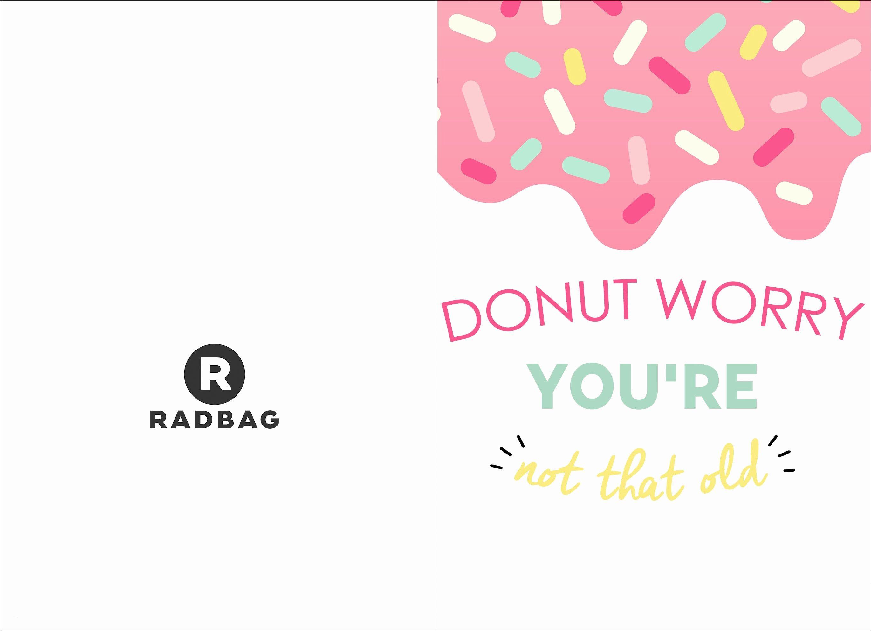 Geburtstagskarten Online Versenden Kostenlos Elegant