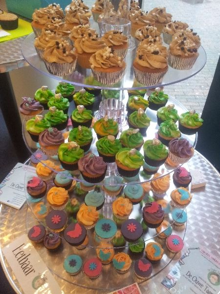 cupcakes eindhoven