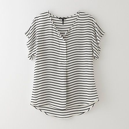 b15204c335620 Pin by Elina Warsta on Clothes I Love!