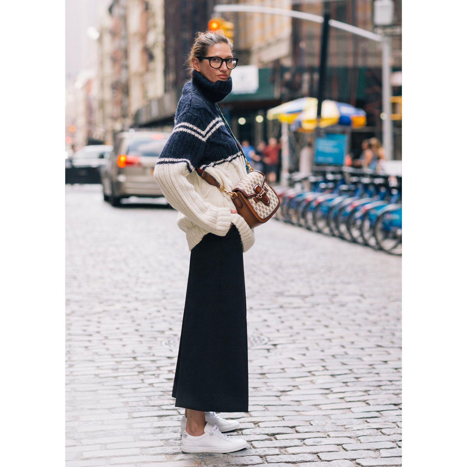 Buy Wang vera jenna lyons picture trends