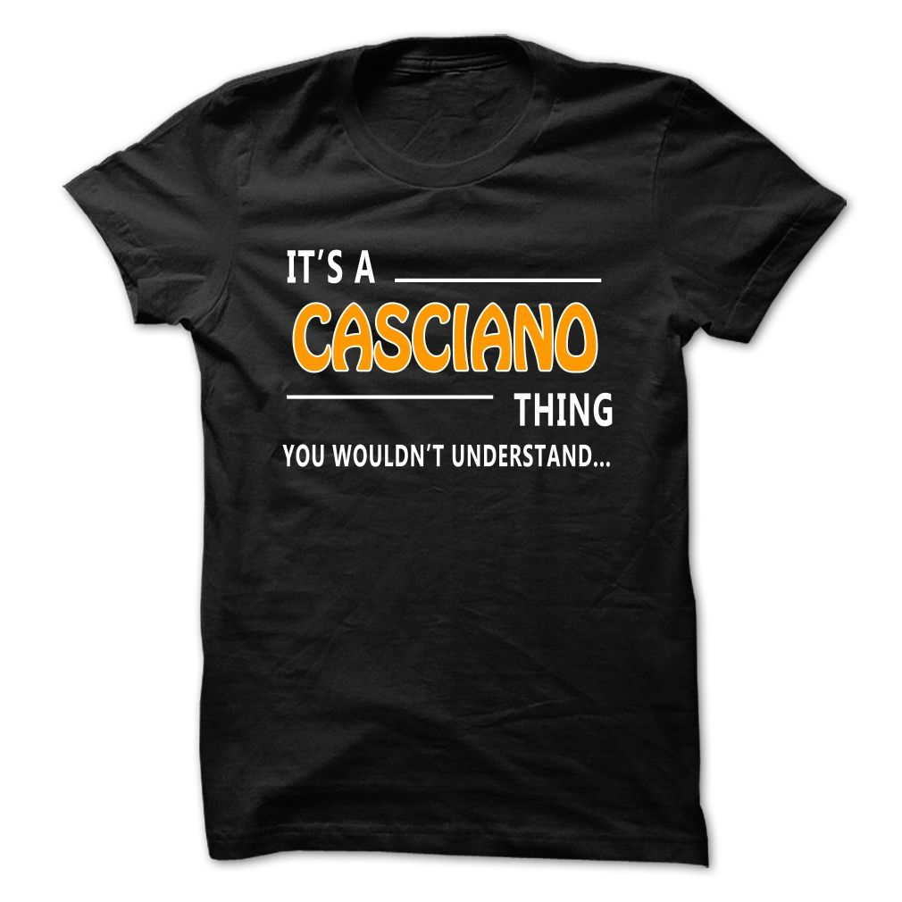 (New Tshirt Great) Casciano thing understand ST421   Shirts 2016