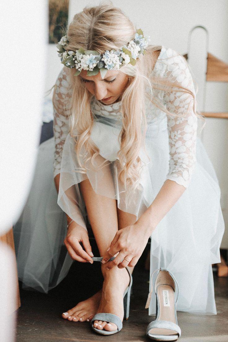 Brautkleider & Hochzeitskleider aus Köln  noni  Hochzeitskleid