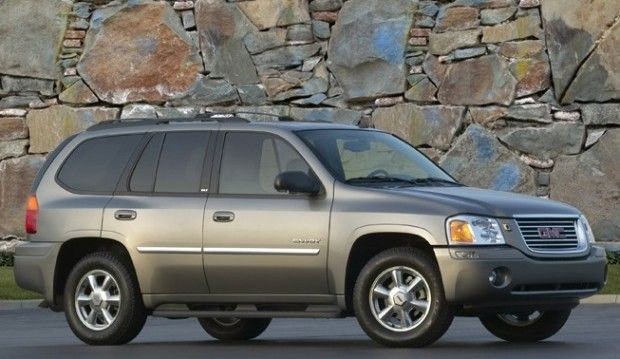 Pin By Lucy25 On 2004 Gmc Envoy Service Repair Manual With Images