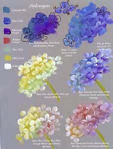 SALE *** 552 Gran's Workbook By Ros Stallcup