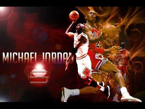 Top 10 Nba Dunkers Of All Time Michael Jordan Highlights Jordan Logo Wallpaper Michael Jordan Photos Best of michael jordan wallpaper for
