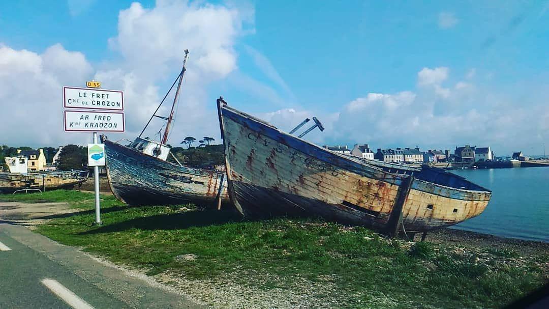 #orleans #atlantic #ocean #sommer #sonnenuntergang  #segeln #segelboot ...