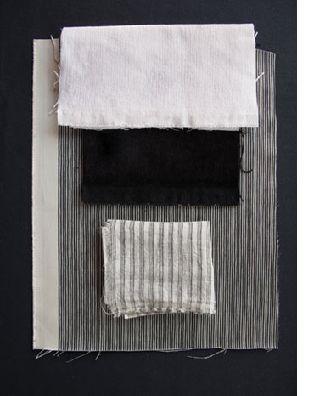 tissus dominique kieffer mercadier