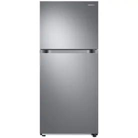 Refrigerators At Lowes Com In 2020 Refrigerator Top Freezer