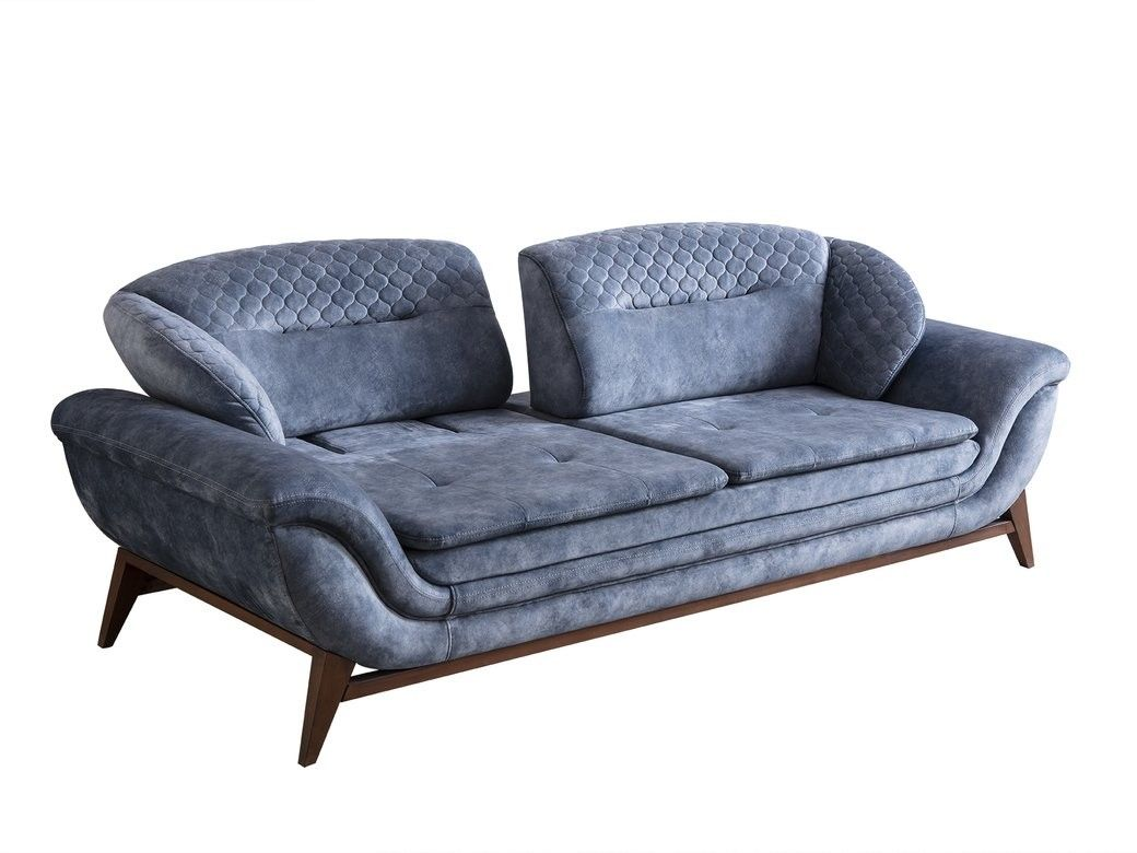 Pin By Berat Begu On Sofa Italian Sofa Modern Sofa Luxury Sofa
