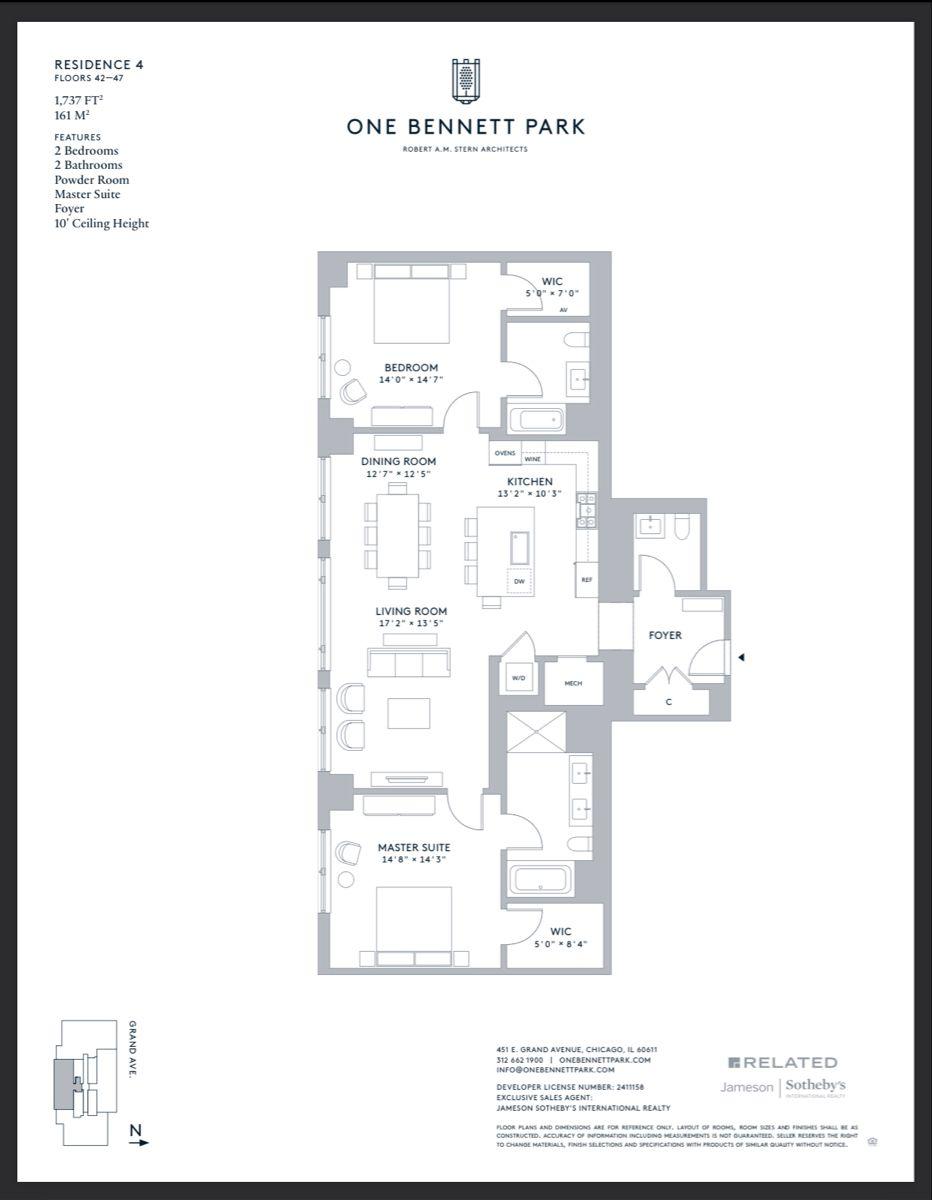 Pin By Aki On Apartment Floor Plan In 2020 Floor Plans Apartment Floor Plan Plan Design