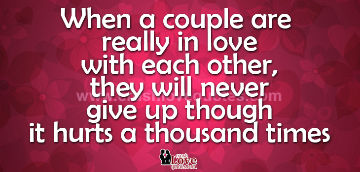 Image Quotes About Love Tagalog | allofpicts