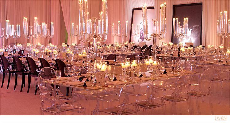 Location: Montage Laguna Beach, Event Design: White Lilac Inc.