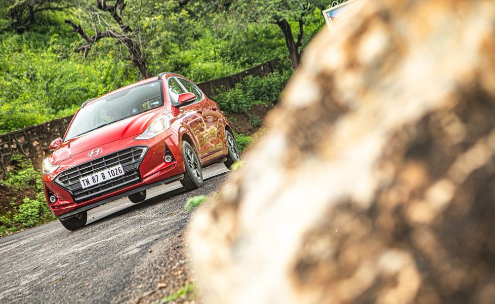 Read Our Complete Hyundai Grand I10 Nios Review By Our Experts