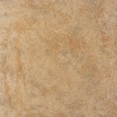 Ceramic Tile Floor Products From Discount Flooring Ceramic Floor Flooring Ceramic Tiles