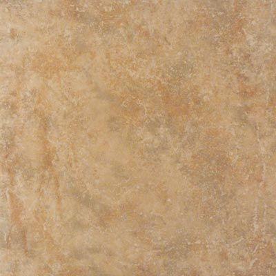 Ceramic Tiles Mixed Earth Tones Ceramic Tile At Discount