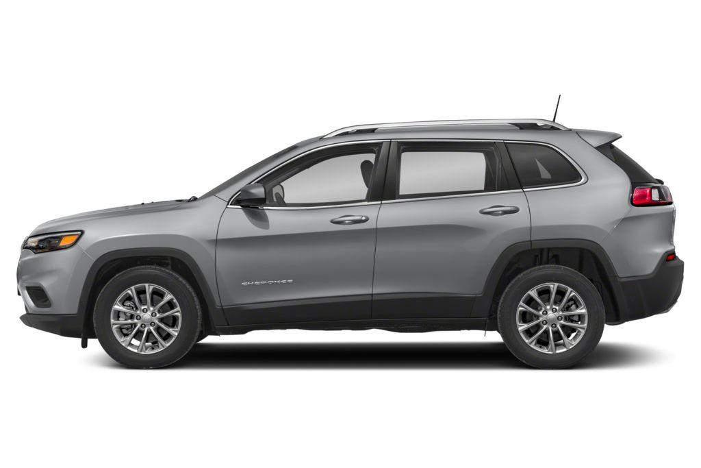 2020 Jeep Gladiator More Than A Wrangler Pickup Jeep Jeep