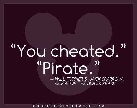 Image result for free art printables pirates of the caribbean quotes