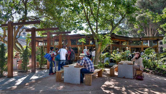 e507498e55898cee2b93ccb6582544eb - Best Restaurants In Gardens Cape Town
