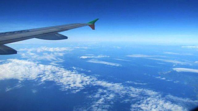 Views I fell in love with http://wp.me/p4sCNM-6Z via @wordpressdotcom #sky #clouds #travel