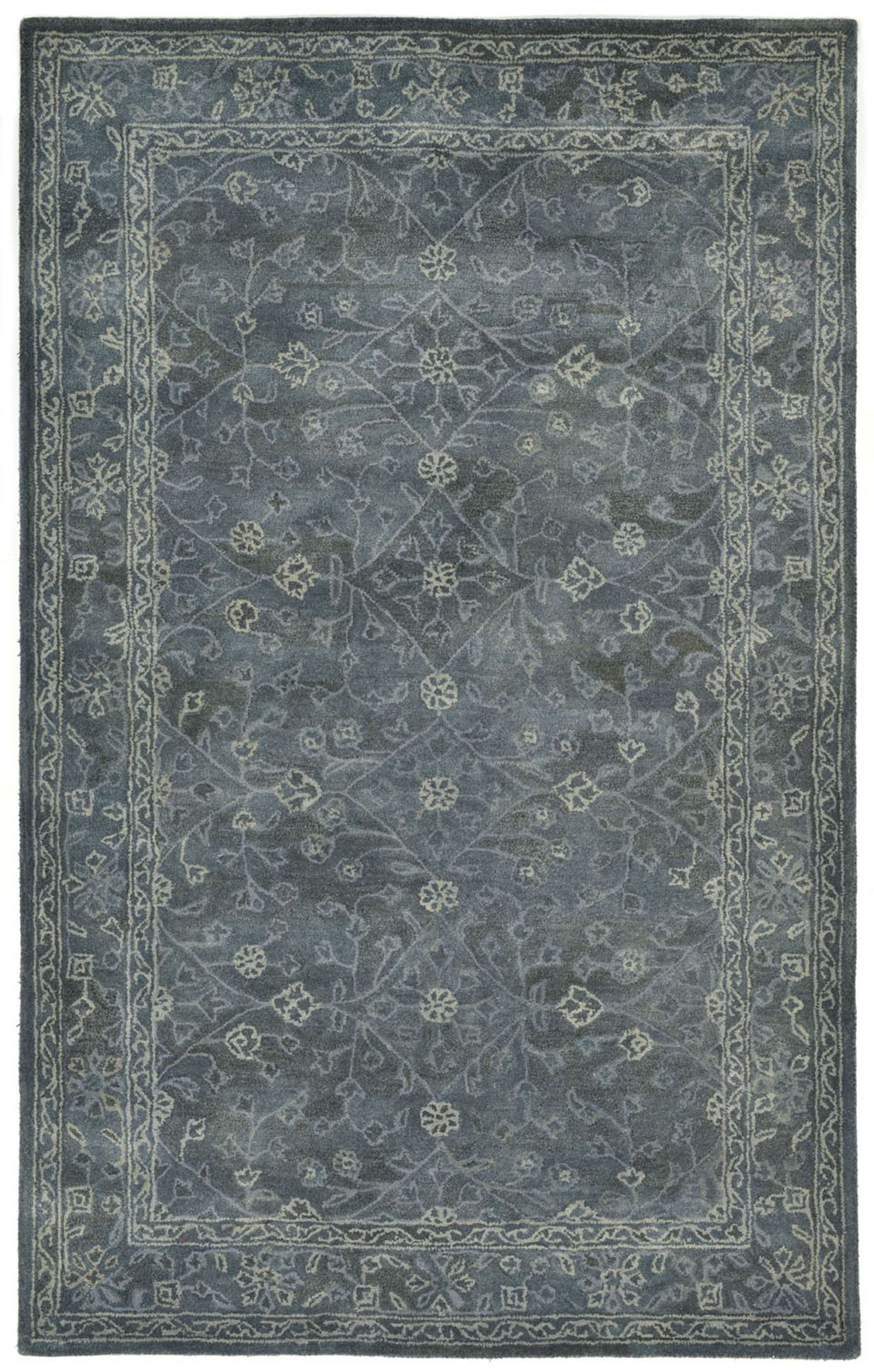 Goa amrita blue rug products pinterest goa