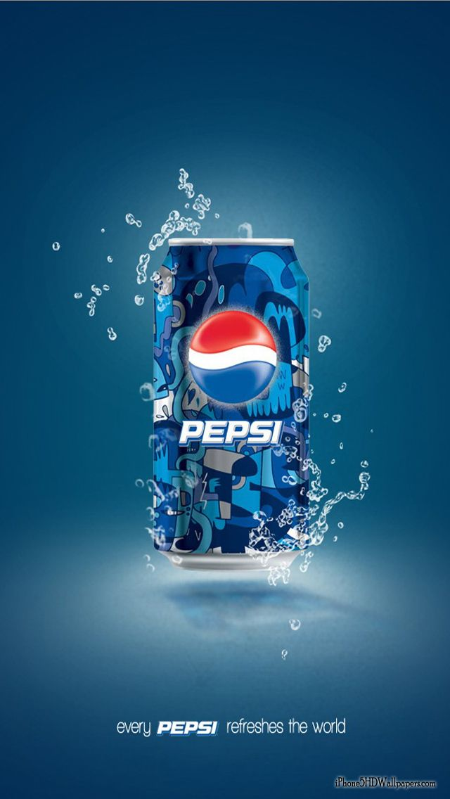 latest 5d wallpapers - Google Search   Backgrounds in 2019   Pepsi logo, Creative background, Pepsi