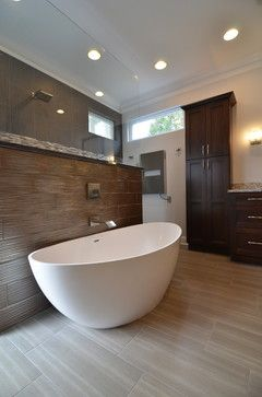 The Talented Team At Carolina Custom Kitchen Bath Designed This Santa Fe Showplace Sending