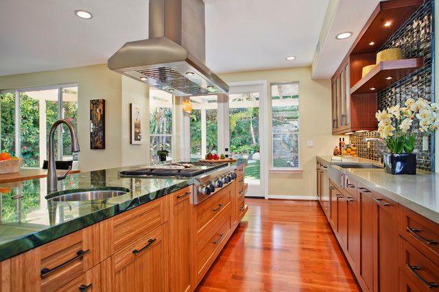 10 Steps To Improvement Green Remodeling Kitchen Repair Kitchen Remodel Cheap Kitchen Remodel Simple Kitchen Remodel