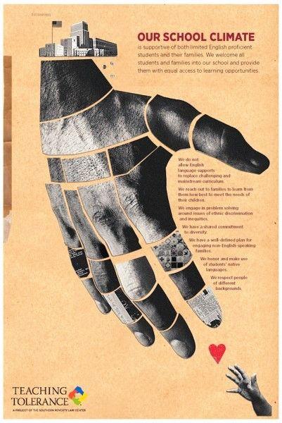 Mencetak Desain Poster yang Berkualitas - contoh desain ...