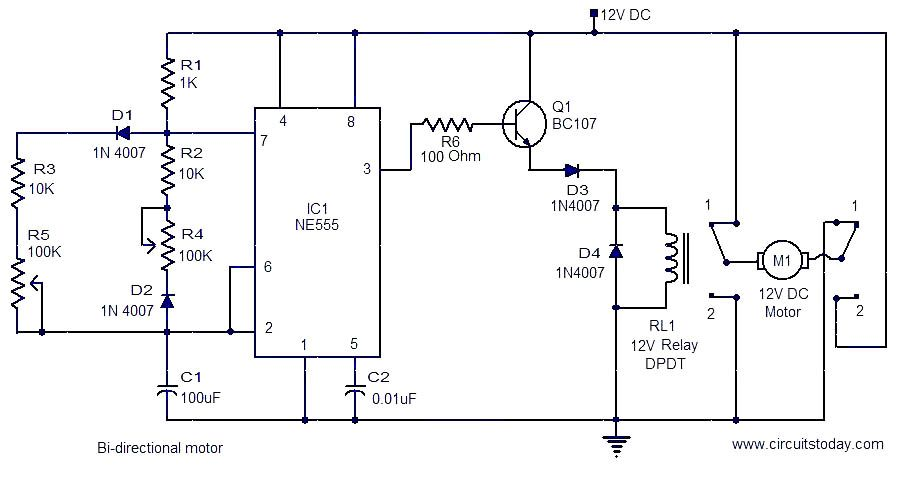 diac electronic circuits and diagramelectronics projects and wire rh frana co