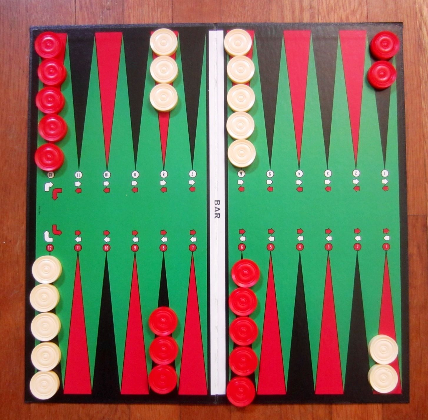 backgammon Google Search Game inspiration, Cube, Board