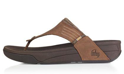 376f6fd05 Fitflop Dass brown Men Sandal Fitflop Dass brown Men Sandal  oo002  -   55.00   Fitflop Online